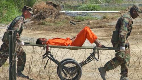 Guantanamo%20detainee%20AP