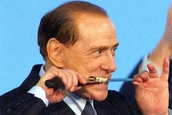 berlusconi-pirate