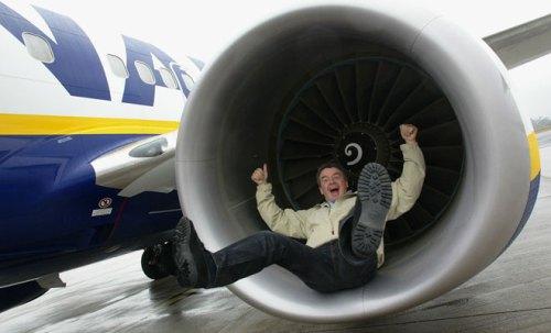 Ryanair__Michael_O__193487c