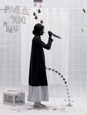xixi-no-banho-480x632