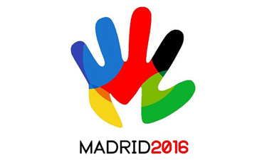 madrid2016-logo