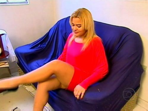 BRAZIL- STUDENT SENT DOW UNIVERSITY